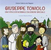 Giuseppe Toniolo - Azione Cattolica Ragazzi