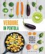 Verdure in pentola