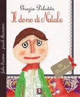 Il dono di Natale - Grazia Deledda