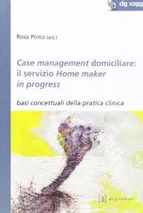 Copertina di 'Basi concettuali della prtatica clinica'