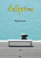 Anteprima - Latini Nicola