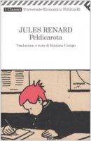 Peldicarota - Renard Jules