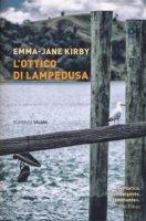 L' ottico di Lampedusa - Kirby Emma-Jane