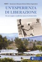 Un' esperienza di liberazione - Hansenians' Ethiopian-Eritrean Welfare Organization