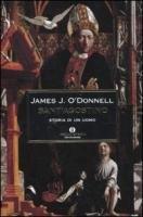 Sant'Agostino - O'Donnell James J.