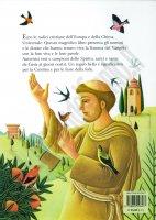 Immagine di 'Il più bel libro dei Santi. Dai tempi di Gesù ad oggi'