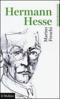 Hermann Hesse - Freschi Marino