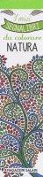 Natura. I miei segnalibri da colorare - Zottino Marica