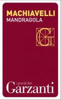 Mandragola - Niccolò Machiavelli