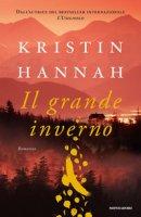 Il grande inverno - Hannah Kristin