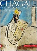 Chagall - Forestier Sylvie, Hazan-Brunet Nathalie, Kuzmina Evgenia