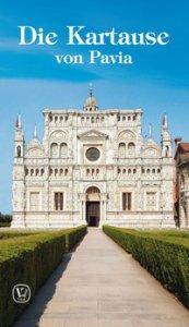 Copertina di 'Die kartause von Pavia'