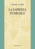 La sapienza in Israele - Rad Gerhard von