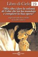 Libro di Cielo 19 - Luisa Piccarreta