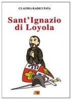 Sant'Ignazio di Loyola - Radici Pata Claudia