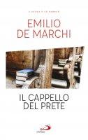 Il cappello del prete - Emilio De Marchi