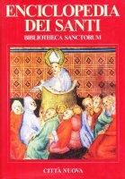 Enciclopedia dei Santi [vol_1] / A-Ans
