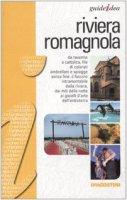 Riviera romagnola - Bottonelli Fabio,  Simeoni Ilaria