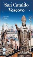 San Cataldo Vescovo - Graziano Pesenti