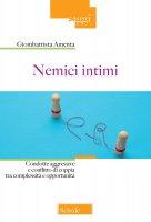 Nemici intimi - Giombattista Amenta