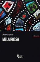 Mela rossa - Lastella Dario