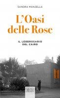 L'Oasi delle Rose - Sandra Manzella
