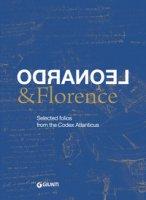 Leonardo & Florence. Selected folios from the Codex Atlanticus