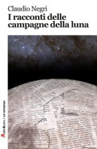 Copertina di 'I racconti delle campagne della luna'
