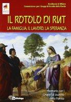 Rotolo di Rut - Arcidiocesi di Milano