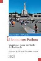 Il fenomeno Fatima - Francesco Strazzari