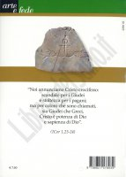 Immagine di 'La croce nei primi quattro secoli'