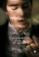 La coscienza di Zeno - Italo Svevo