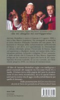 Immagine di 'Giovanni Paolo II il papa della comunicazione'