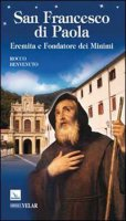San Francesco di Paola - Governale Antonino