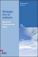 Dialogo tra le culture