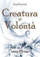 Creatura e Volontà - Luisa Piccarreta