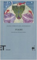 Fiabe - Andersen H. Christian