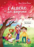 L'albero delle sorprese - Rosa Tiziana Bruno