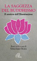 La saggezza del Buddhismo