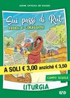 Sui passi di Rut - Azione Cattolica Ragazzi