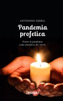 Pandemia profetica