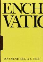 Enchiridion Vaticanum [vol_05]