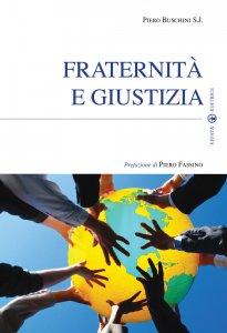 Copertina di 'Fraternità e giustizia'