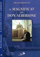 Il Magnificat di don Alberione - Bruno Simonetto