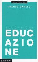 Educazione - Garelli Franco