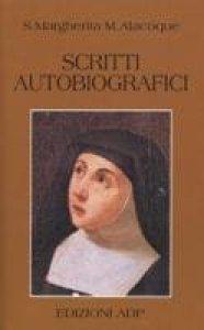 Copertina di 'Scritti autobiografici'