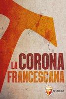 La corona francescana