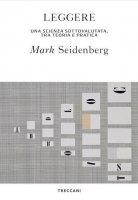 Leggere - Mark Seidenberg