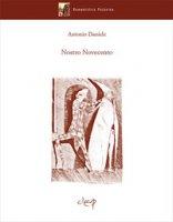 Nostro Novecento - Daniele Antonio