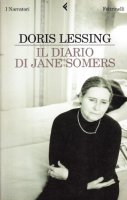Il diario di Jane Somers - Lessing Doris